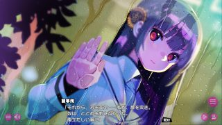 【ドーナドーナ】菊千代ちゃん可愛い!のアイキャッチ画像