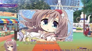 【サノバウィッチ】紬ルートだけどアカギの話だこれのアイキャッチ画像