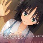 【千恋*万花】茉子が乙女可愛い!のサムネイル画像