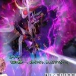 【閃鋼のクラリアス】強敵相手でもごり押しで何とかなるっていうねのサムネイル画像