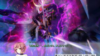 【閃鋼のクラリアス】強敵相手でもごり押しで何とかなるっていうねのアイキャッチ画像