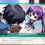 【ココロ@ファンクション!NEO】ココロファンクションNEOクリアしました!のサムネイル画像