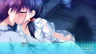 【スキとスキとでサンカク恋愛】七瑠とすずがヨゴレすぎる……のアイキャッチ画像