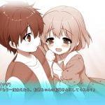 【スキとスキとでサンカク恋愛】妹の三角関係はちょっと切ないねのサムネイル画像